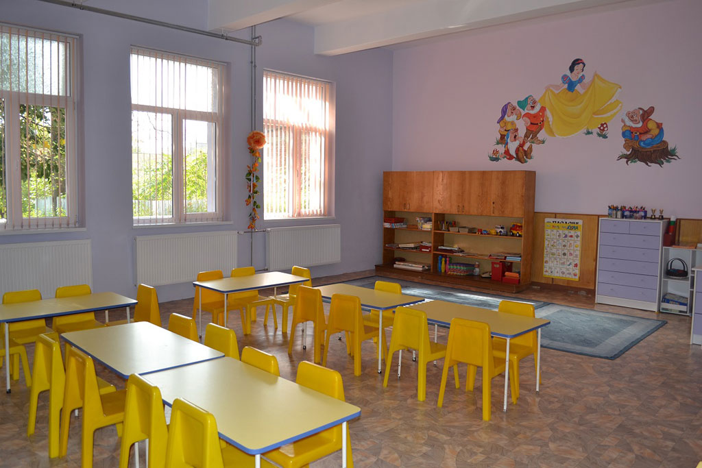 Детските ясли и детските градини ще работят в Стара Загора