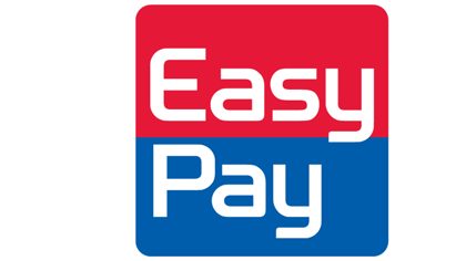 easy pay