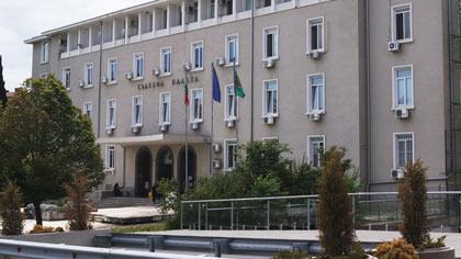 съдебни заседатели в Стара Загора