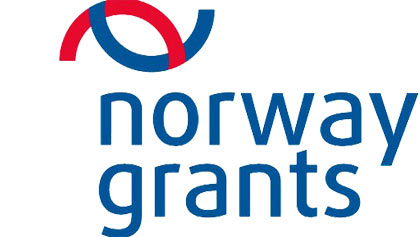 norway grants2