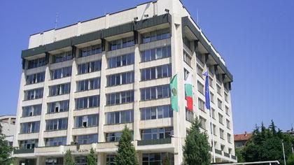 Какви решения ще се вземат на предстоящото заседание на Общинския съвет в Стара Загора?