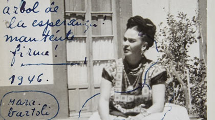 Frida Kahlo love - Frida-Kahlo-love