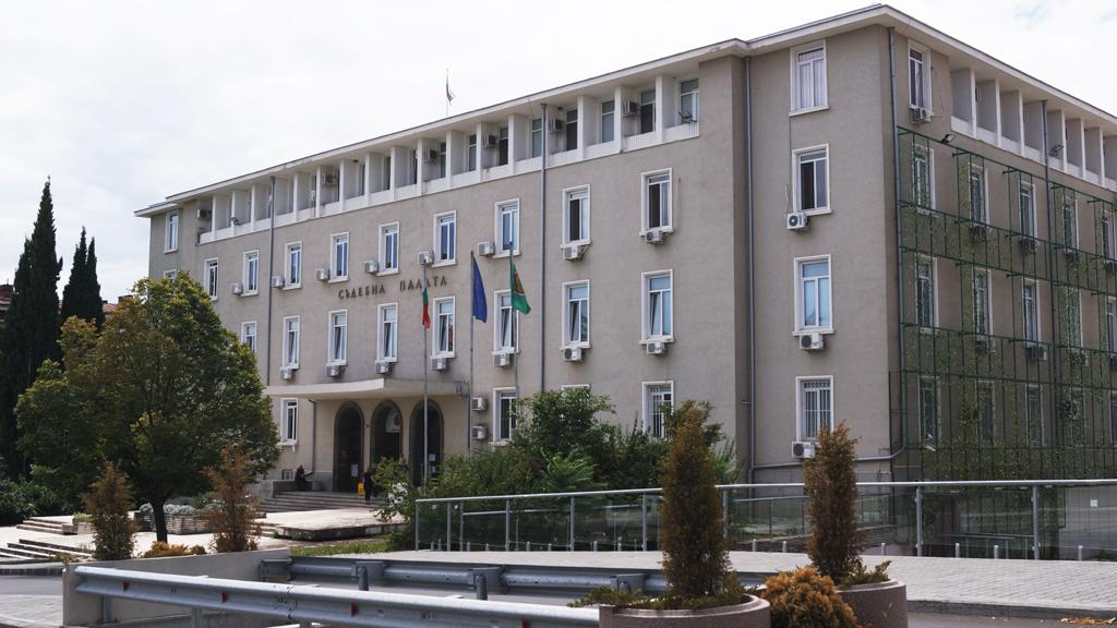 избор на съдебни заседатели в Стара Загора