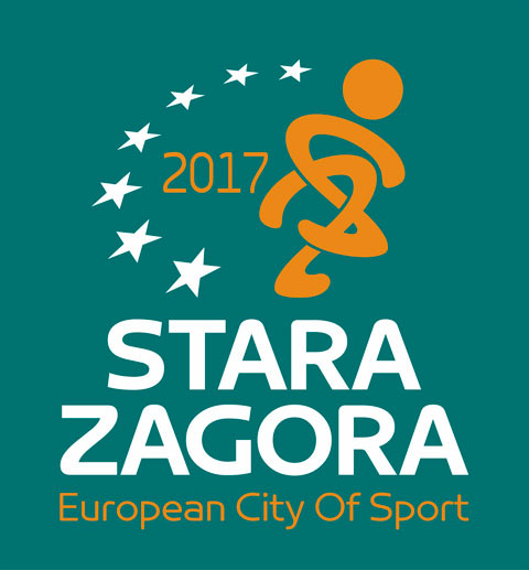 stara zagora european city of sport